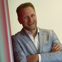 Martijn Schenning, Markeys - Directeur