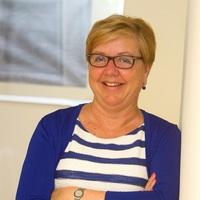 Rita Leferink, Markeys - Financieel manager
