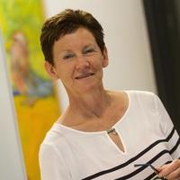 Stieni Wageman, Markeys - Office manager